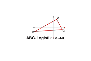 ABC Logistik Referenz SCHMOLKE IT