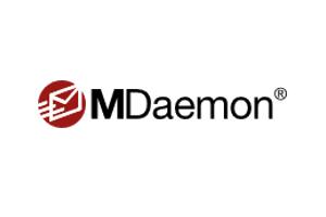 MDaemon IT-Partner SCHMOLKE IT