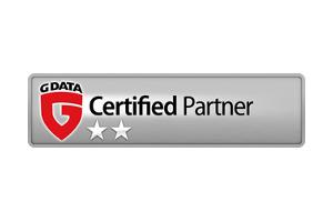 GDAATA Certified IT-Partner SCHMOLKE IT