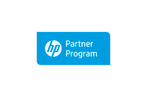 HP IT-Partner SCHMOLKE IT
