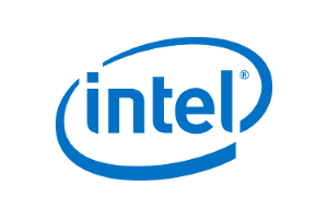INTEL IT-Partner SCHMOLKE IT