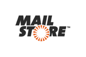 MAIL STORE IT-Partner SCHMOLKE IT