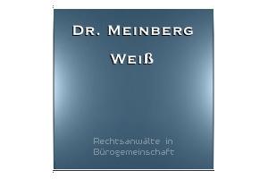 Dr. Meinberg Weiß Referenz SCHMOLKE IT