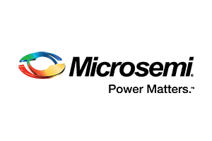 Microsemi IT-Partner SCHMOLKE IT