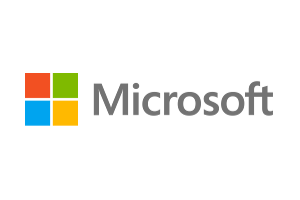 MICROSOFT IT-Partner SCHMOLKE IT