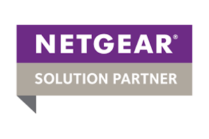 NETGEAR IT-Partner SCHMOLKE IT
