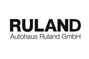 Autohaus Ruland Referenz SCHMOLKE IT