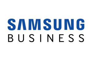 SAMSUNG IT-Partner SCHMOLKE IT