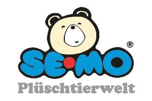SEMO Plüschtierwelt Referenz SCHMOLKE IT