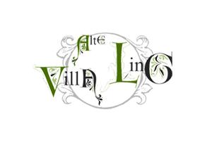 Alte Villa Ling Referenz SCHMOLKE IT