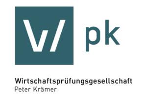 WPK Wirtschaftsprüfungsgesellschaft Referenz SCHMOLKE IT
